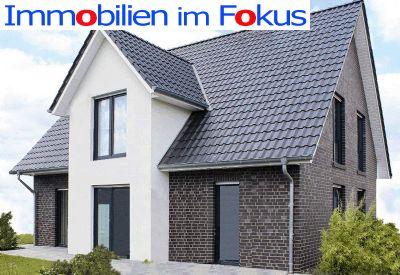 Bendestorf Häuser, Bendestorf Haus kaufen