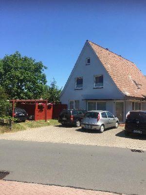 Wurster Nordseeküste Häuser, Wurster Nordseeküste Haus kaufen
