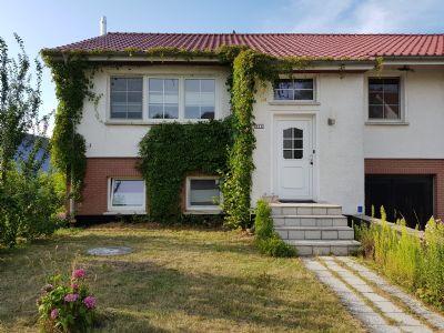 Am Salzhaff Häuser, Am Salzhaff Haus kaufen
