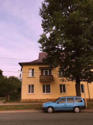 Maßbach Häuser, Maßbach Haus kaufen