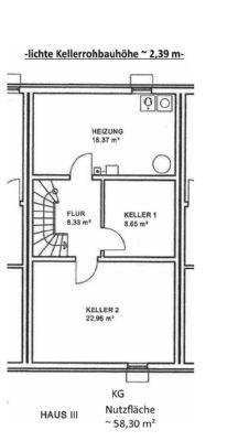 noch 1 haus frei citynah und preiswert n he n rnberg und erlangen top in eckental eschenau m. Black Bedroom Furniture Sets. Home Design Ideas