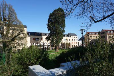 Kronberg Wohnungen, Kronberg Wohnung mieten