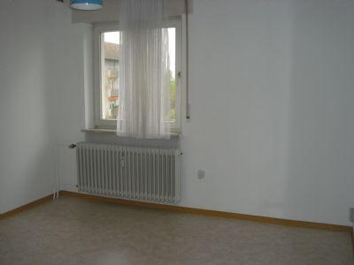 Karlsruhe WG Karlsruhe, Wohngemeinschaften