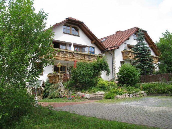 Immobilienmakler Braunlage roloff immobilien achtung investoren baugold mehrfamilienhaus