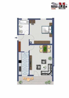 Sonthofen Wohnungen, Sonthofen Wohnung kaufen