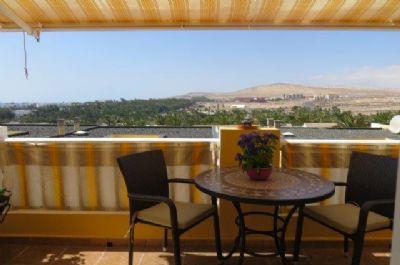 Costa Calma Wohnungen, Costa Calma Wohnung kaufen