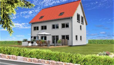 Ammerbuch Häuser, Ammerbuch Haus kaufen