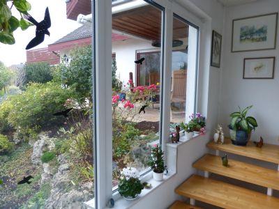Obermichelbach Häuser, Obermichelbach Haus kaufen