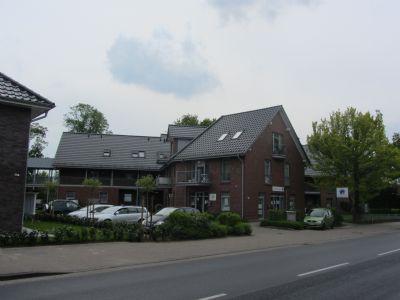 Ottersberg Büros, Büroräume, Büroflächen