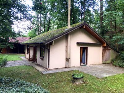 Suderburg Häuser, Suderburg Haus kaufen