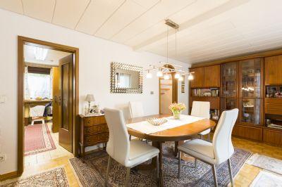 reihenendhaus kaufen stuttgart reihenendh user kaufen. Black Bedroom Furniture Sets. Home Design Ideas