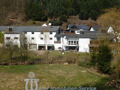 Wiesbach Industrieflächen, Lagerflächen, Produktionshalle, Serviceflächen