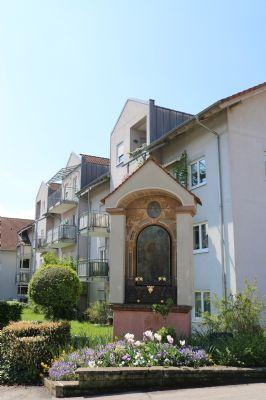 Gengenbach Renditeobjekte, Mehrfamilienhäuser, Geschäftshäuser, Kapitalanlage