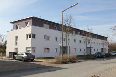 Neumarkt Wohnungen, Neumarkt Wohnung mieten