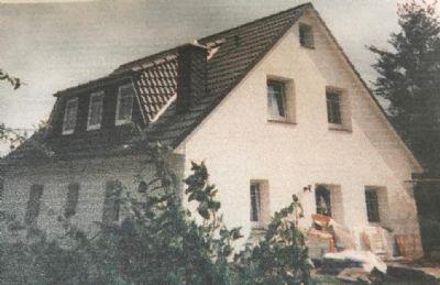 Klein Meckelsen Häuser, Klein Meckelsen Haus kaufen