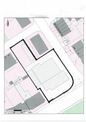 Herzogenrath Renditeobjekte, Mehrfamilienhäuser, Geschäftshäuser, Kapitalanlage