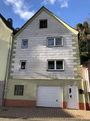 St. Goarshausen Häuser, St. Goarshausen Haus kaufen