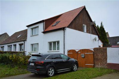 Gransee Häuser, Gransee Haus kaufen