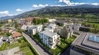 Hall in Tirol Wohnungen, Hall in Tirol Wohnung kaufen