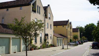 Wasserburg Wohnungen, Wasserburg Wohnung kaufen
