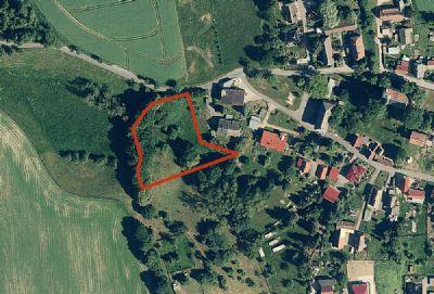Colditz Grundstücke, Colditz Grundstück kaufen