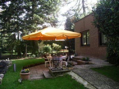 top architekten bungalow in bestlage auf riesigem grundst ck bungalow m nchengladbach 2hpnk4r. Black Bedroom Furniture Sets. Home Design Ideas