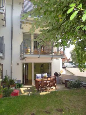 3 zi wohnung mit gro er terrasse inkl tiefgaragenplatz in golfplatzn he terrassenwohnung. Black Bedroom Furniture Sets. Home Design Ideas