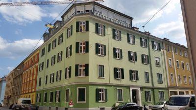 Graz Wohnungen, Graz Wohnung mieten