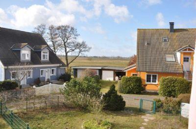Trassenheide Wohnungen, Trassenheide Wohnung kaufen