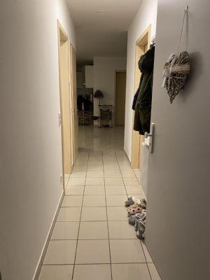 Langenlonsheim Wohnungen, Langenlonsheim Wohnung mieten