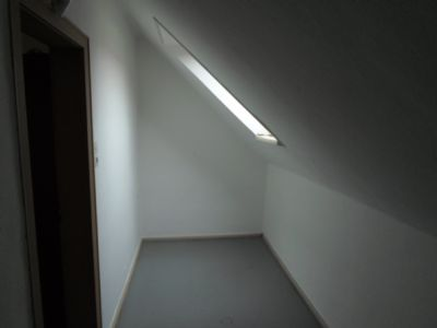 Bild 21 Kammer 2