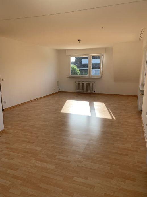 2 Zimmer Wohnung in Vallendar