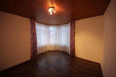 2 3 Zkb Mit Gro Em Balkon Im 1 Og Zu Vermieten Wohnung Bremerhaven 2lkpx4u