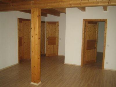 zw wasserburg u vogtareuth 2 5 zimmer eg wohnung mit balkon etagenwohnung schonstett 2mq7c4e. Black Bedroom Furniture Sets. Home Design Ideas