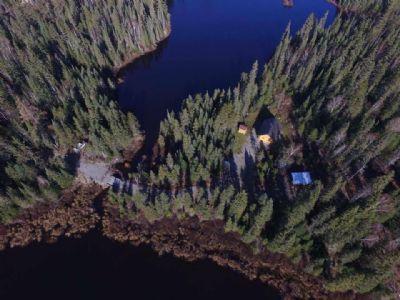 Larder Lake Häuser, Larder Lake Haus kaufen