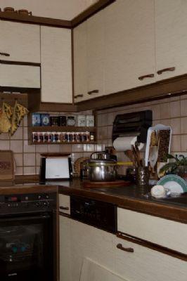 viele nutzungsm glichkeiten herrliches grundst ck einfamilienhaus mit einliegerwohnung in. Black Bedroom Furniture Sets. Home Design Ideas