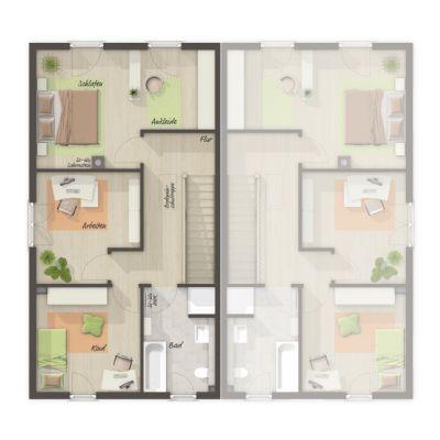 wunderbares landleben dhh kaufen statt mieten einfamilienhaus haiming 2glpf4b. Black Bedroom Furniture Sets. Home Design Ideas
