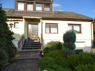 Lübberstedt Häuser, Lübberstedt Haus kaufen