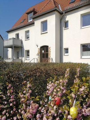 3,5 Zimmer Dachgeschosswohnung in Dresden Niedersedlitz
