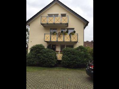 Wohnungen In Bad Salzuflen : wohnung mieten in bad salzuflen innenstadt mietwohnungen ~ Watch28wear.com Haus und Dekorationen