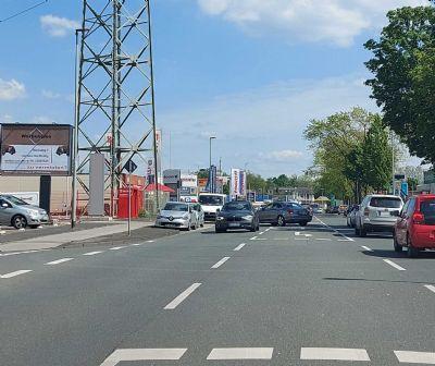 Duisburg Industrieflächen, Lagerflächen, Produktionshalle, Serviceflächen