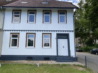 Northeim Renditeobjekte, Mehrfamilienhäuser, Geschäftshäuser, Kapitalanlage