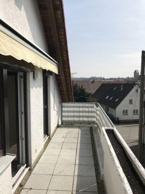 Magstadt Wohnungen, Magstadt Wohnung mieten