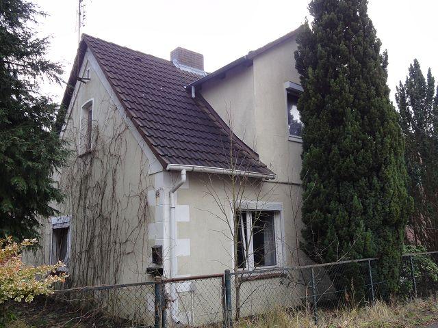 Handwerker gesucht! Einfamilienhaus in Wietze zu verkaufen