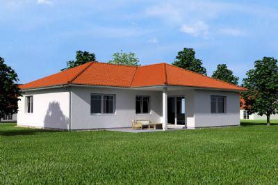 Kitzscher Häuser, Kitzscher Haus mieten