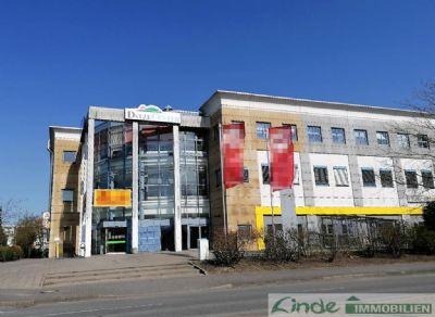 Neubrandenburg Ladenlokale, Ladenflächen