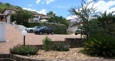 Windhoek Häuser, Windhoek Haus kaufen