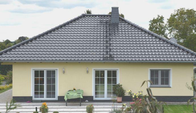Kostengünstig Wohnen im Cottbuser Umland