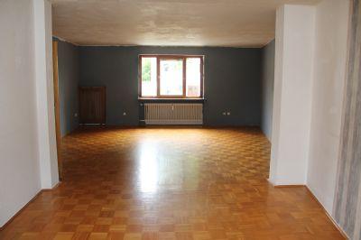 Neustadt b.Coburg Wohnungen, Neustadt b.Coburg Wohnung mieten