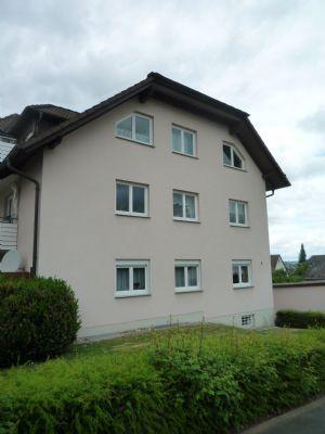 Zimmer Wohnung Kassel Eichwald